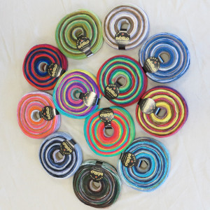 RainbowRolls