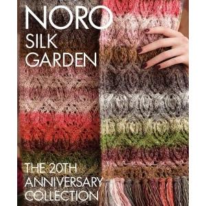 noroSilkGarden20thAn