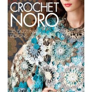 CrochetNORO