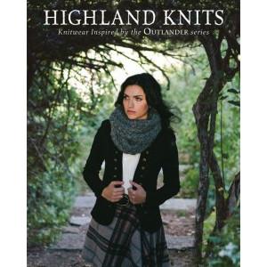 HighlandKnits