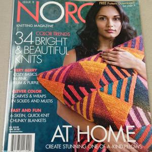 noro9