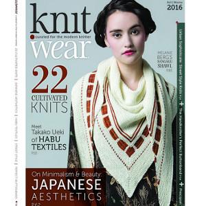knitwearfall16