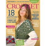 crochet2017