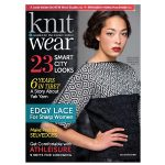 knitwearS17